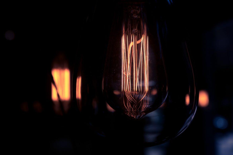 Dimbare led-verlichting